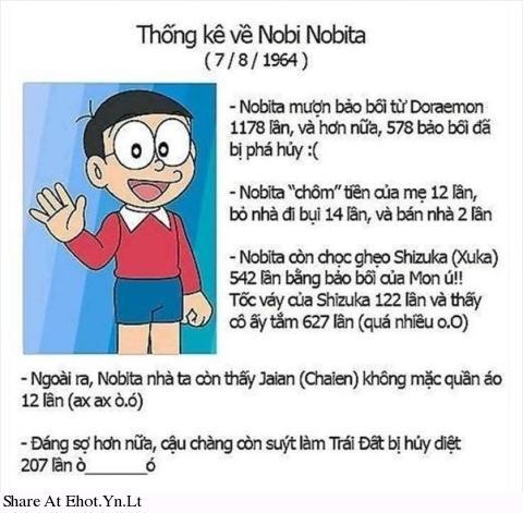 em-da-hieu-vi-sao-nobita-duoc-goi-la-thanh-v.html