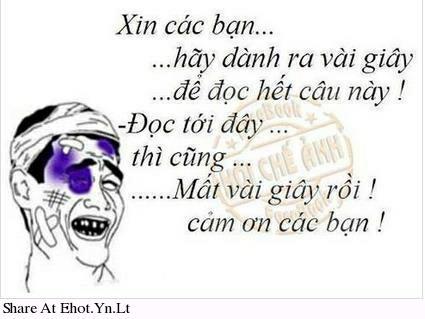 nhu-the-nay-de-bi-an-dam-lam-day-.html